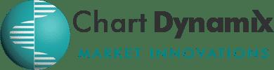 Chart Dynamix Logo